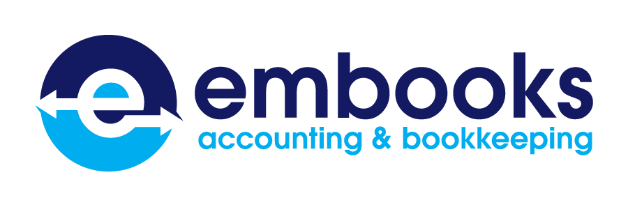 embooks accounting & bookkeeping